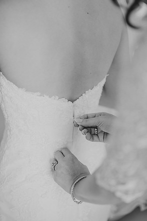 Balbirnie House Hotel, wedding photos, wedding photographer, Glenrothes, Markinch, Scotland, Karol Makula Photography-20.jpg