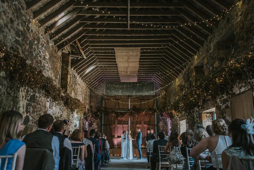 Pratis Farm, wedding photos, wedding photographer, Leven, Scotland, Fife, Karol Makula Photography-45.jpg