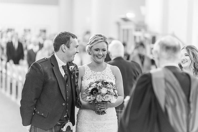 Sarah & David, Prestonfield House, wedding photographer Edinburgh, Scotland, Karol Makula Photography-58.jpg