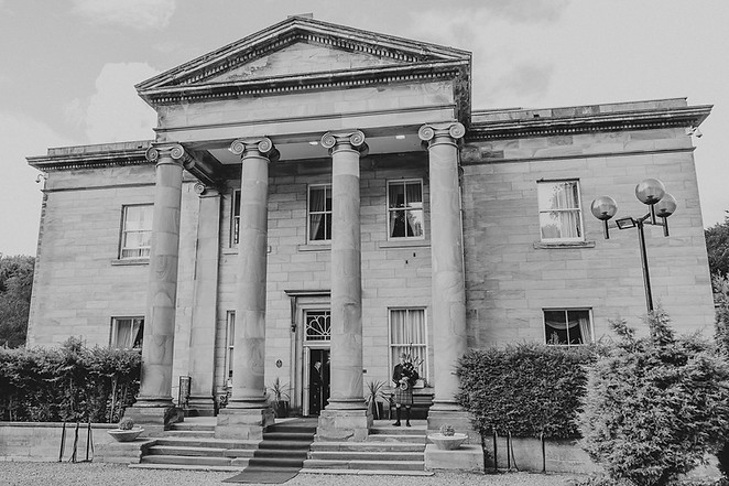 Balbirnie House Hotel, wedding photos, wedding photographer, Glenrothes, Markinch, Scotland, Karol Makula Photography-23.jpg