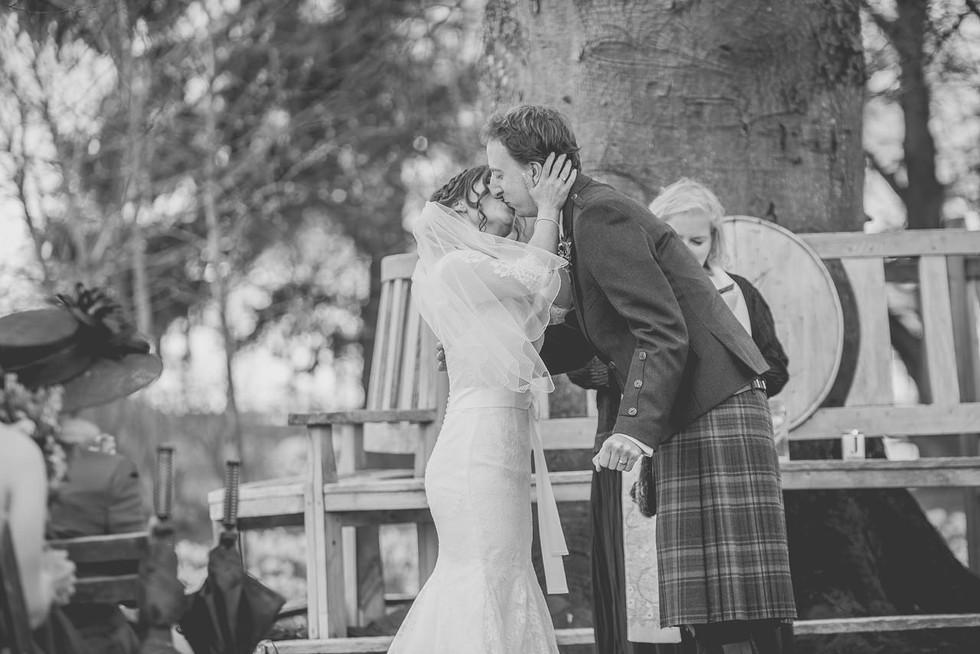 Myres Castle, wedding photos, wedding photographer, Auchtermuchty, Fife, Scotland, Karol Makula Photography-48.jpg