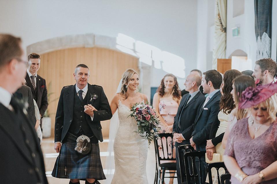 Edinburgh Castle, wedding photos, wedding photographer, Edinburgh, Scotland, Karol Makula Photography-50.jpg