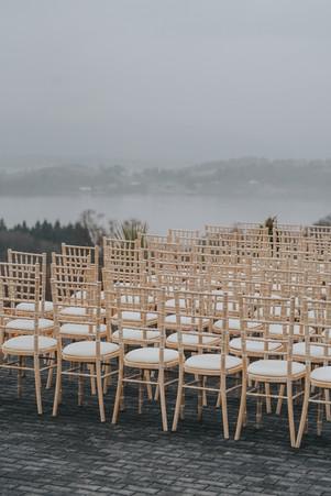 Amy & Chris, Boturich Castle, wedding photos, photographer, Karol Makula Photography, Glasgow, Scotland, Loch Lomond-9.jpg