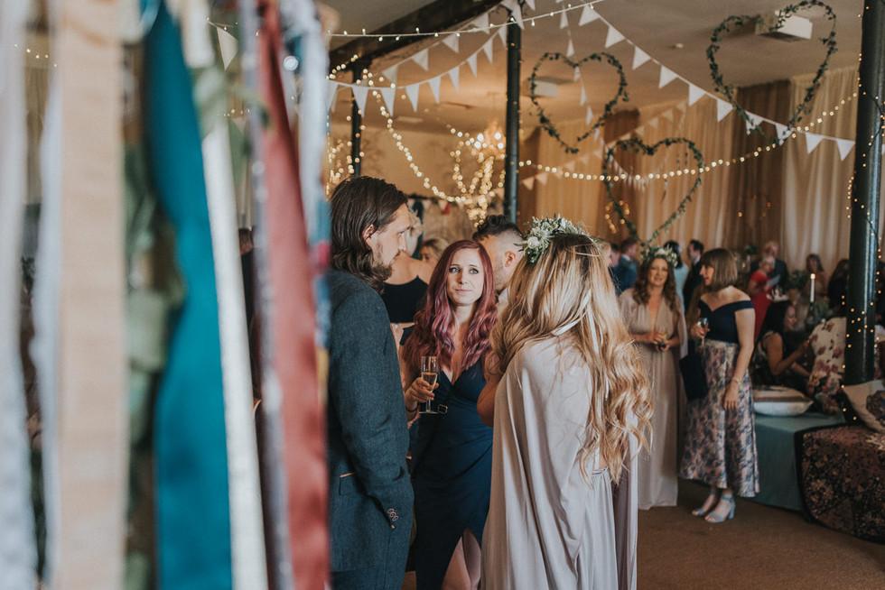 Pratis Farm, wedding photos, wedding photographer, Leven, Scotland, Fife, Karol Makula Photography-58.jpg