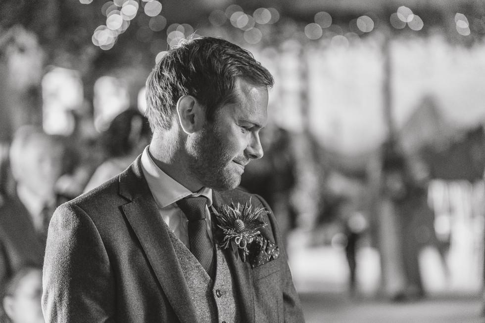 Pratis Farm, wedding photos, wedding photographer, Leven, Scotland, Fife, Karol Makula Photography-38.jpg