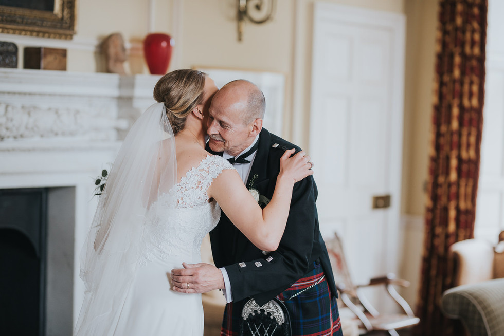 Lana & Mat wedding at Broxmouth Park, wedding photographer Edinburgh, Scotland, Glasgow, Karol Makula Photography-46.jpg