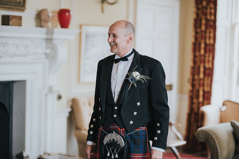 Lana & Mat wedding at Broxmouth Park, wedding photographer Edinburgh, Scotland, Glasgow, Karol Makula Photography-45.jpg
