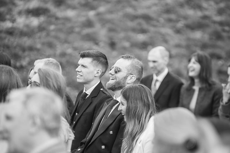 Amy & Chris, Boturich Castle, wedding photos, photographer, Karol Makula Photography, Glasgow, Scotland, Loch Lomond-79.jpg