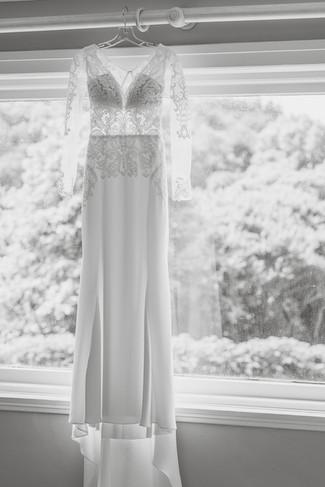 Dunglass Estate, wedding photos, wedding photographer, Cockburnspath, North Berwick, Scotland, Karol Makula Photography-1.jpg