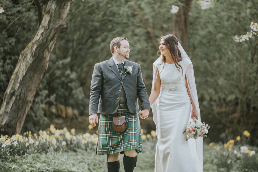 Kinkell Byre, wedding photos, wedding photographer, St Andrews, Scotland, Karol Makula Photography-65.jpg