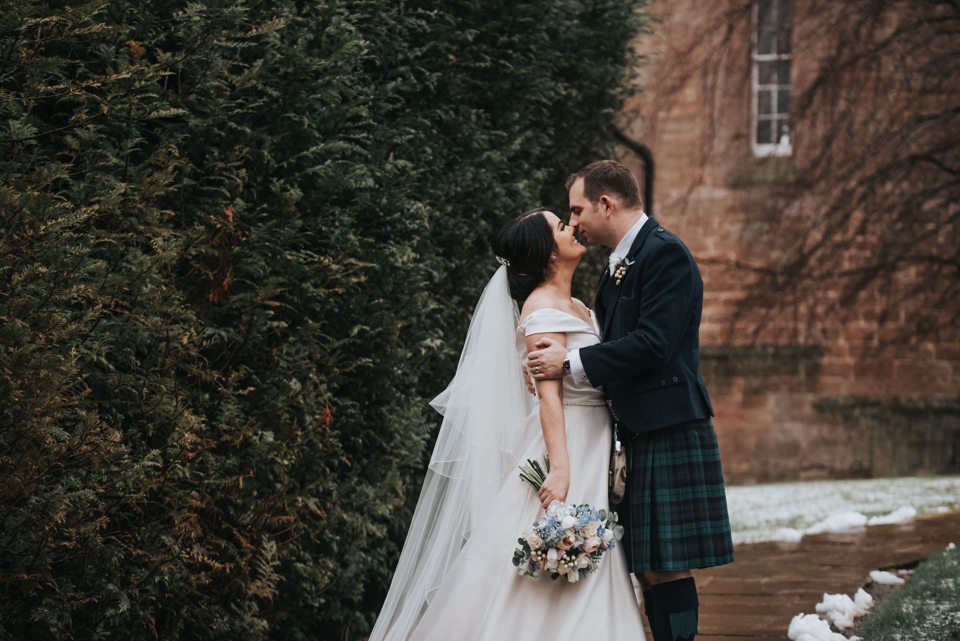 wedding photos Dalhousie Castle, wedding photographer Dalhousie Castle, wedding photographer Edinburgh, wedding photographer Glasgow, wedding photographer Scotland, Karol Makula Photography