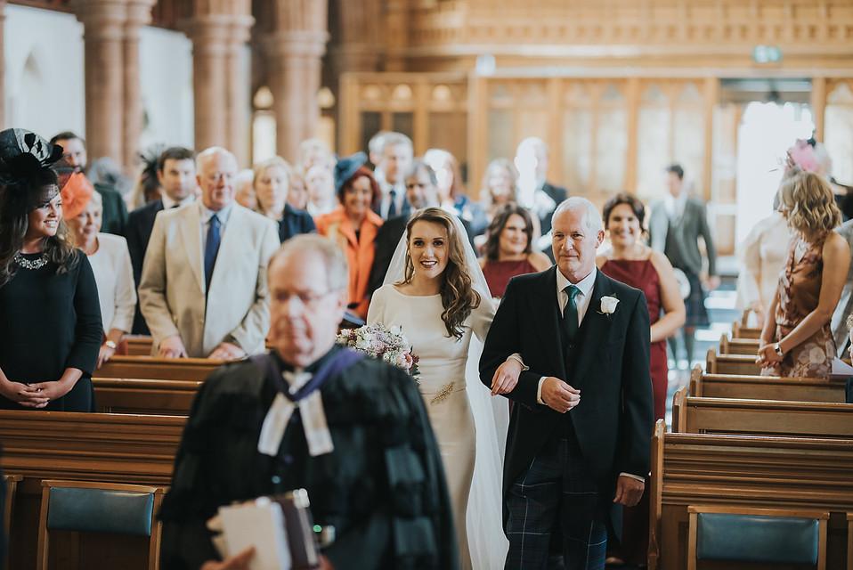 Sophie & Peter wedding at Morningside Parish Church & The Principal Edinburgh George Street, wedding photographer Edinburgh, Scotland, Glasgow, Karol Makula Photography-44.jpg