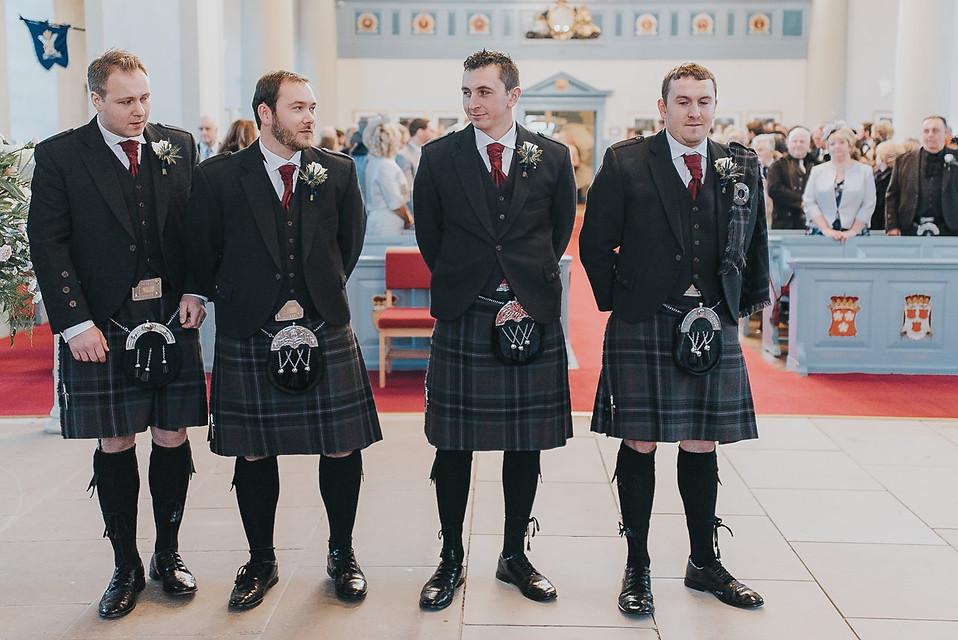 Sarah & David, Prestonfield House, wedding photographer Edinburgh, Scotland, Karol Makula Photography-52.jpg