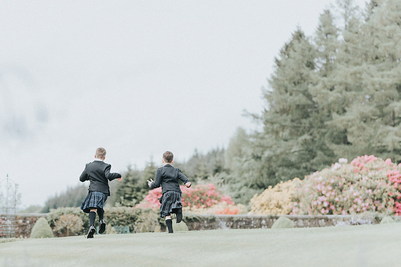 Duntreath Castle, wedding photos, wedding photographer, Blanefield, Glasgow, Scotland, Karol Makula Photography-23.jpg