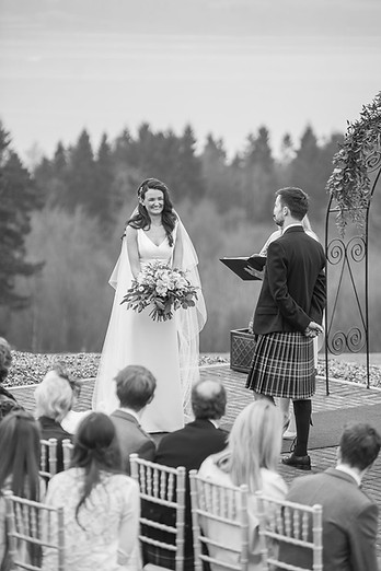 Amy & Chris, Boturich Castle, wedding photos, photographer, Karol Makula Photography, Glasgow, Scotland, Loch Lomond-73.jpg