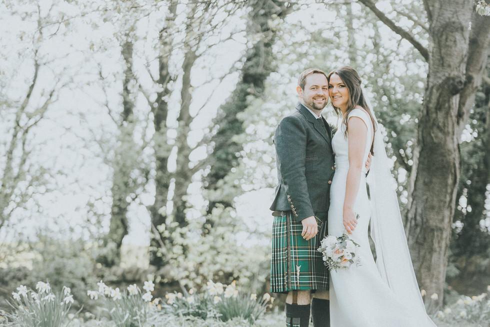 Kinkell Byre, wedding photos, wedding photographer, St Andrews, Scotland, Karol Makula Photography-64.jpg