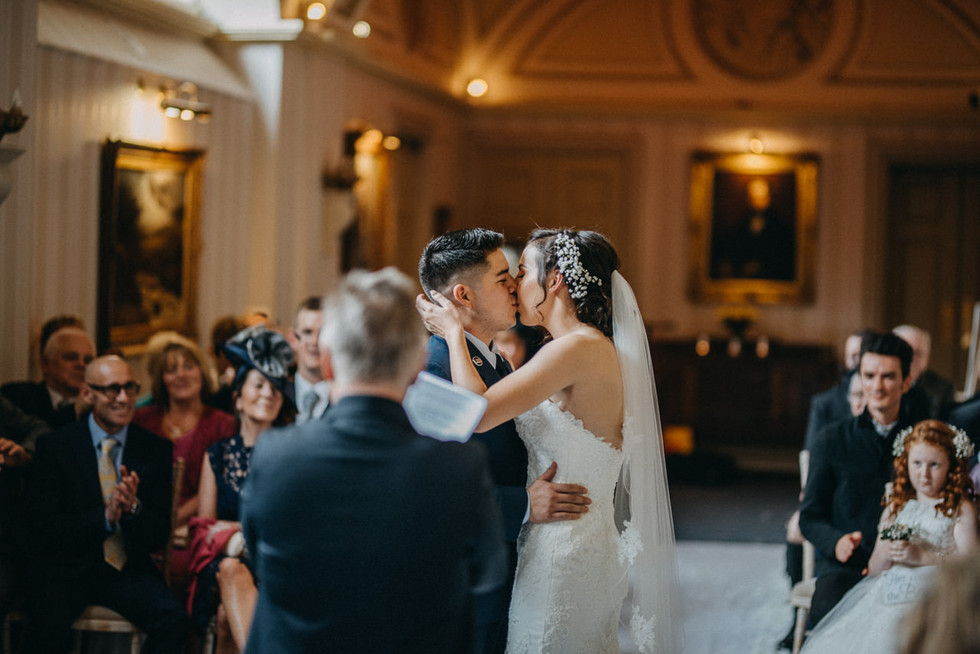 Balbirnie House Hotel, wedding photos, wedding photographer, Glenrothes, Markinch, Scotland, Karol Makula Photography-45.jpg