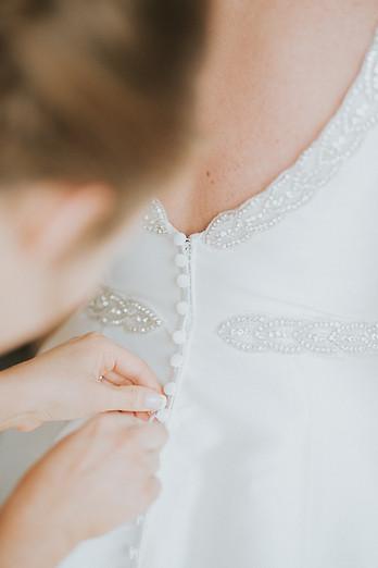 Norton House Hotel, wedding photos, wedding photographer, Edinburgh, Scotland, Karol Makula Photography-13.jpg
