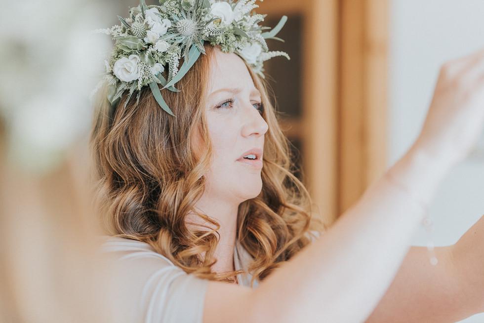 Pratis Farm, wedding photos, wedding photographer, Leven, Scotland, Fife, Karol Makula Photography-25.jpg