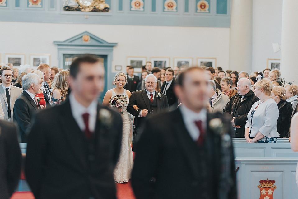 Sarah & David, Prestonfield House, wedding photographer Edinburgh, Scotland, Karol Makula Photography-55.jpg