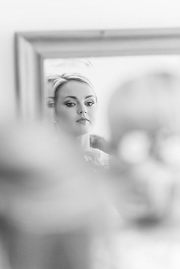Sarah & David, Prestonfield House, wedding photographer Edinburgh, Scotland, Karol Makula Photography-28.jpg
