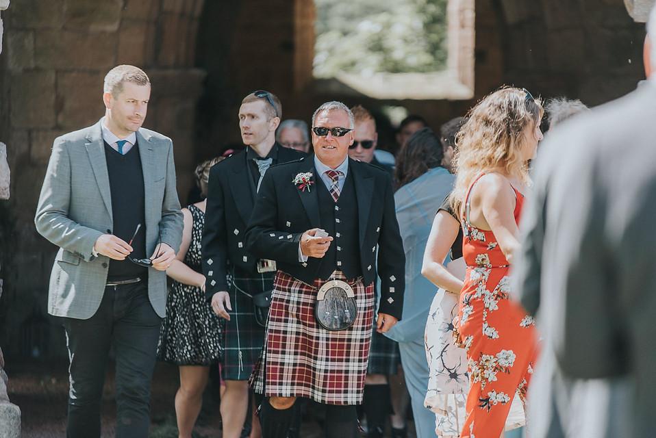 Dunglass Estate, wedding photos, wedding photographer, Cockburnspath, North Berwick, Scotland, Karol Makula Photography-40.jpg
