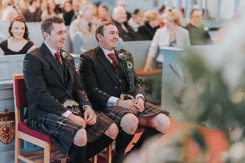 Sarah & David, Prestonfield House, wedding photographer Edinburgh, Scotland, Karol Makula Photography-51.jpg