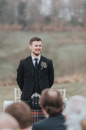 Amy & Chris, Boturich Castle, wedding photos, photographer, Karol Makula Photography, Glasgow, Scotland, Loch Lomond-87.jpg