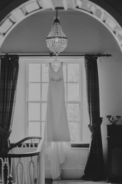 Amy & Chris, Boturich Castle, wedding photos, photographer, Karol Makula Photography, Glasgow, Scotland, Loch Lomond-2.jpg