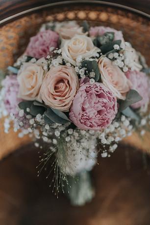 Fingask Castle, wedding photos, wedding photographer, Rait, Perth, Scotland, Karol Makula Photography-5.jpg