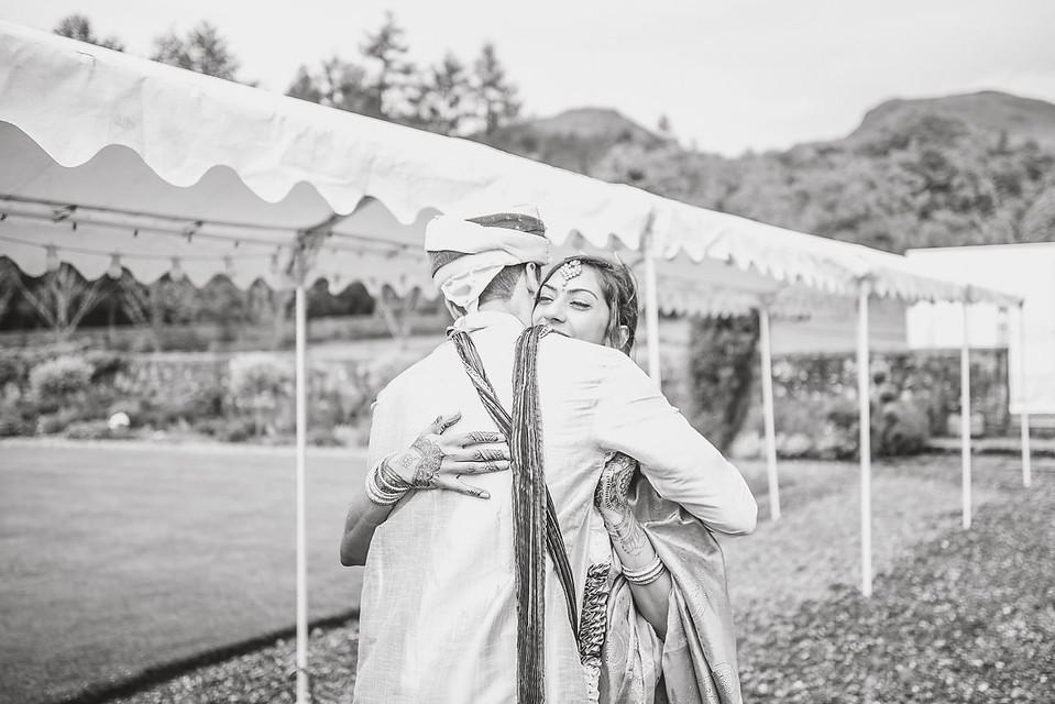 Duntreath Castle, wedding photos, wedding photographer, Blanefield, Glasgow, Scotland, Karol Makula Photography-51.jpg