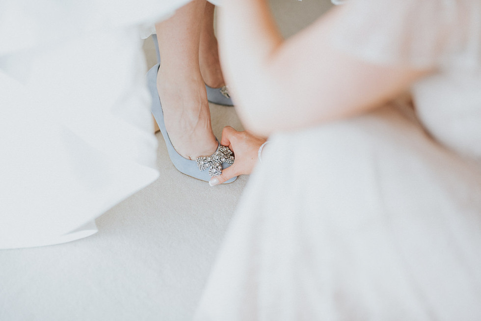 Norton House Hotel, wedding photos, wedding photographer, Edinburgh, Scotland, Karol Makula Photography-20.jpg