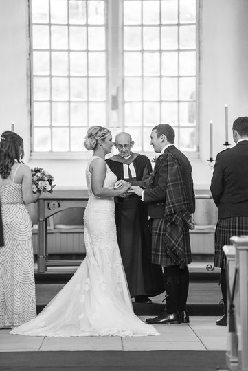 Sarah & David, Prestonfield House, wedding photographer Edinburgh, Scotland, Karol Makula Photography-70.jpg
