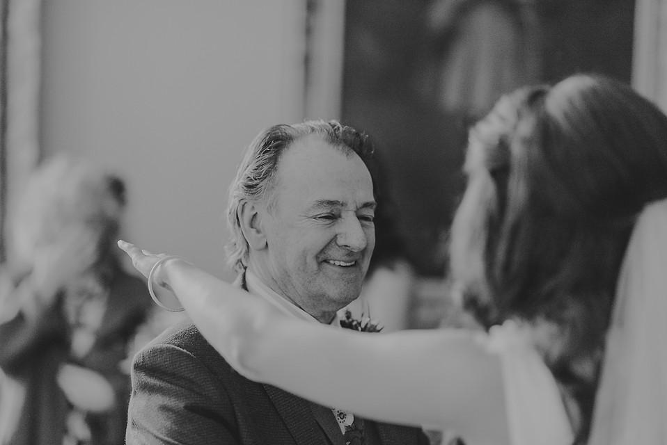 Amy & Chris, Boturich Castle, wedding photos, photographer, Karol Makula Photography, Glasgow, Scotland, Loch Lomond-48.jpg