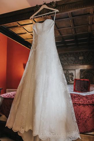 Dalhousie Castle, wedding photos, wedding photographer, Edinburgh, Scotland, Karol Makula Photography-3.jpg