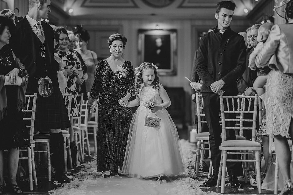 Balbirnie House Hotel, wedding photos, wedding photographer, Glenrothes, Markinch, Scotland, Karol Makula Photography-37.jpg