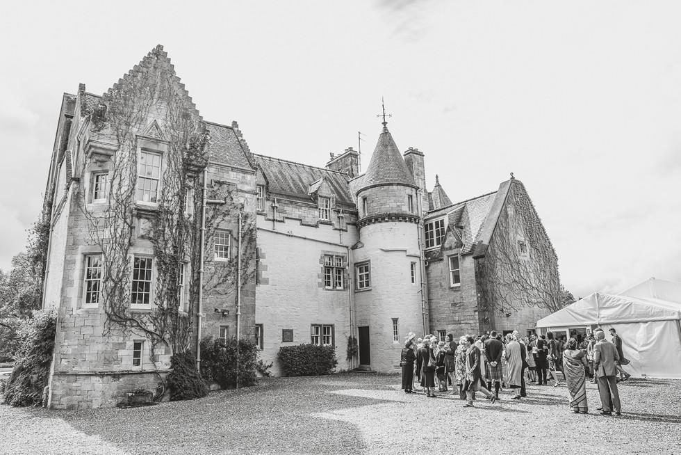 Duntreath Castle, wedding photos, wedding photographer, Blanefield, Glasgow, Scotland, Karol Makula Photography-62.jpg