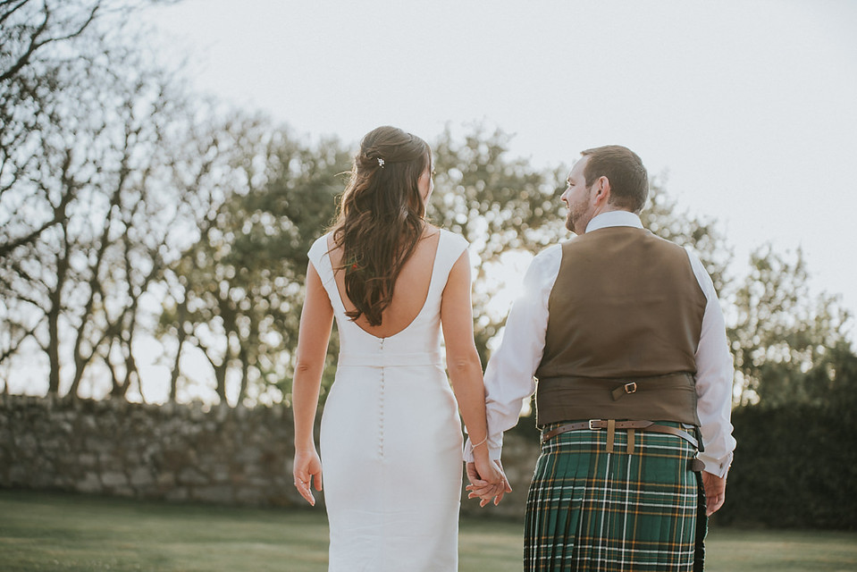 Kinkell Byre, wedding photos, wedding photographer, St Andrews, Scotland, Karol Makula Photography-138.jpg