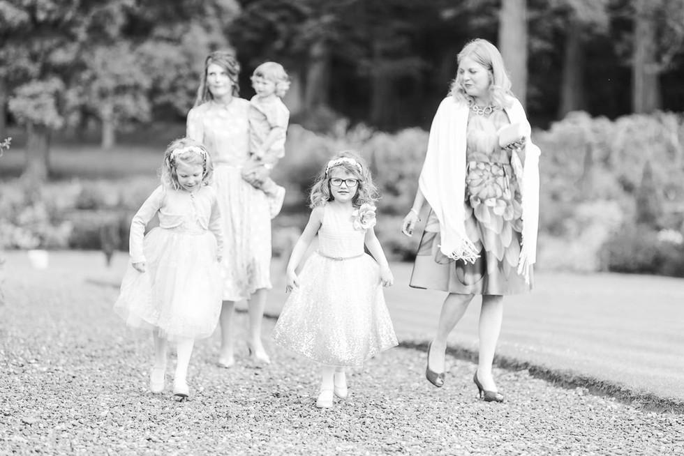 Duntreath Castle, wedding photos, wedding photographer, Blanefield, Glasgow, Scotland, Karol Makula Photography-19.jpg