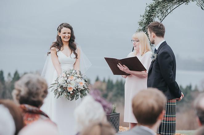 Amy & Chris, Boturich Castle, wedding photos, photographer, Karol Makula Photography, Glasgow, Scotland, Loch Lomond-94.jpg