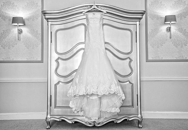 Balbirnie House Hotel, wedding photos, wedding photographer, Glenrothes, Markinch, Scotland, Karol Makula Photography-1.jpg