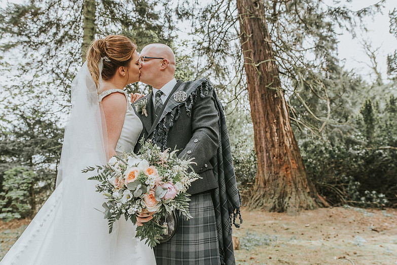 Norton House Hotel, wedding photos, wedding photographer, Edinburgh, Scotland, Karol Makula Photography-53.jpg