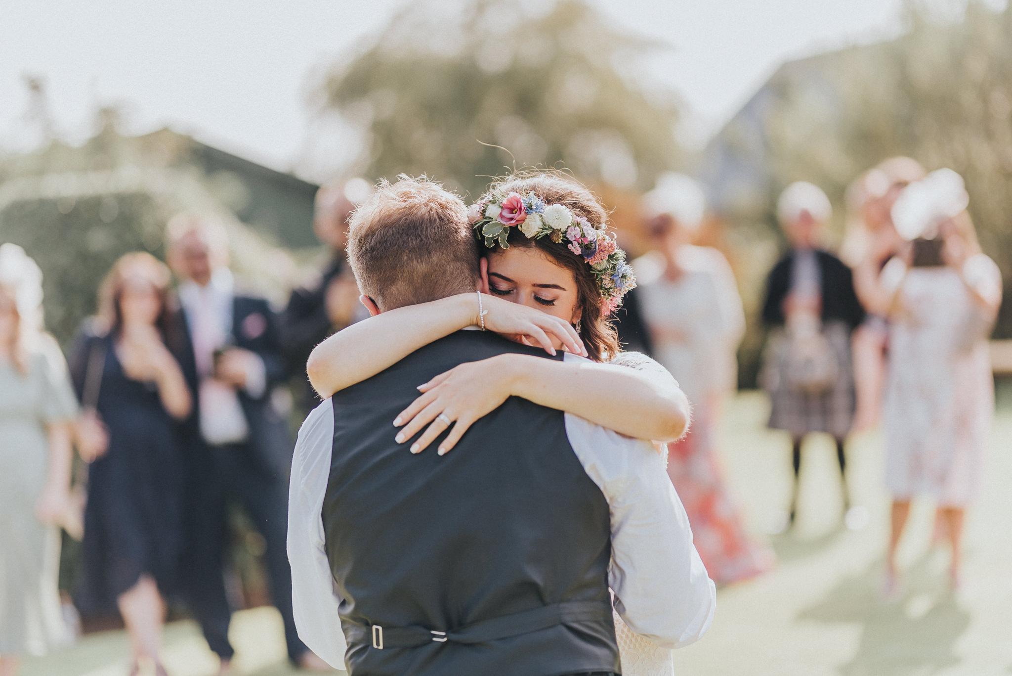 Karol Makula Photography, wedding photographer Glasgow, wedding photographer Scotland