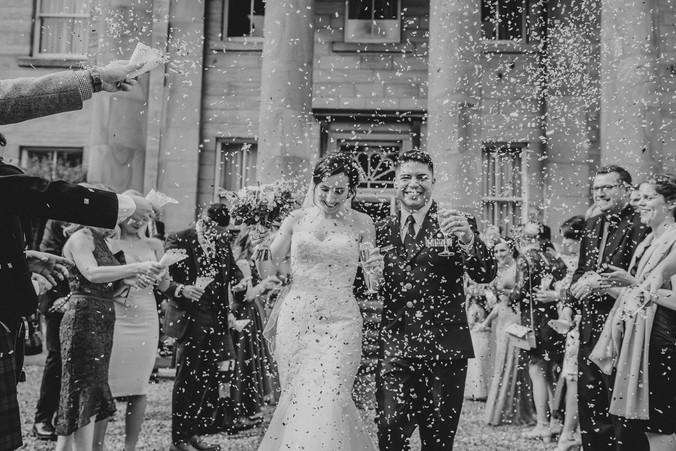 Balbirnie House Hotel, wedding photos, wedding photographer, Glenrothes, Markinch, Scotland, Karol Makula Photography-53.jpg