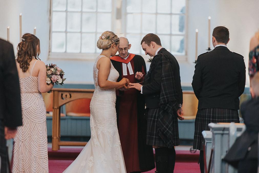 Sarah & David, Prestonfield House, wedding photographer Edinburgh, Scotland, Karol Makula Photography-69.jpg