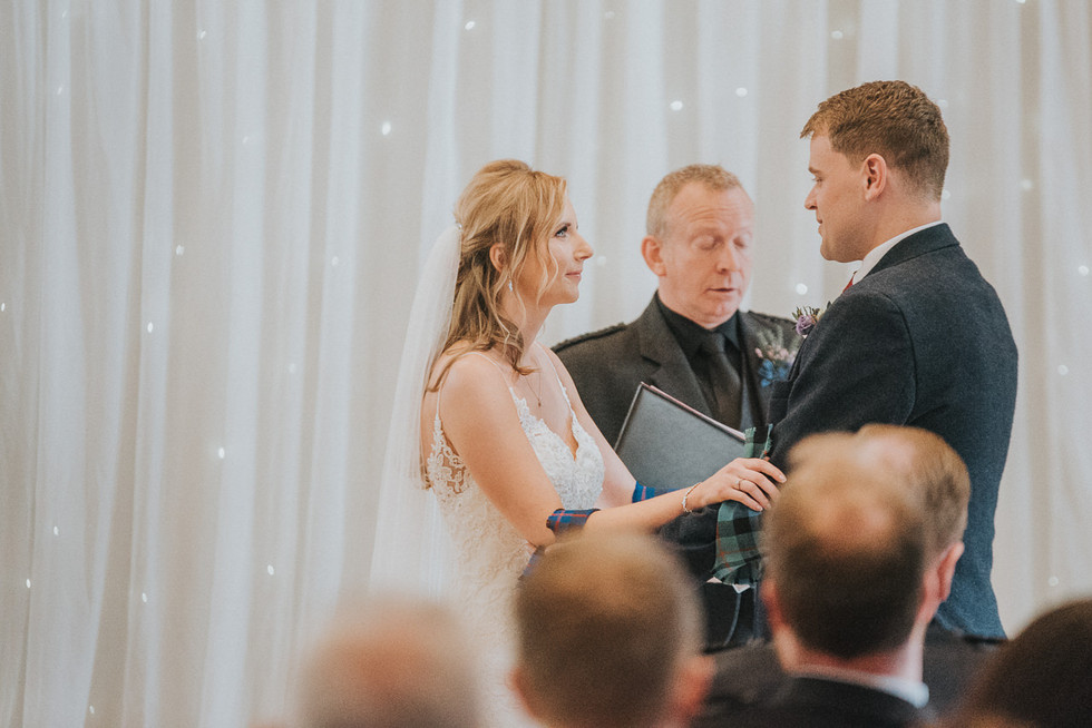 Edinburgh Castle, wedding photos, wedding photographer, Edinburgh, Scotland, Karol Makula Photography-56.jpg