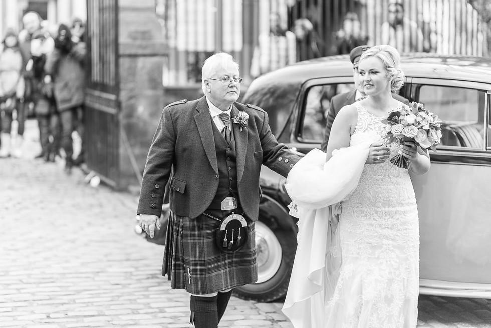 Sarah & David, Prestonfield House, wedding photographer Edinburgh, Scotland, Karol Makula Photography-48.jpg