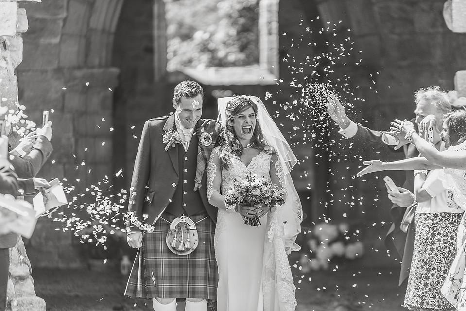 Dunglass Estate, wedding photos, wedding photographer, Cockburnspath, North Berwick, Scotland, Karol Makula Photography-41.jpg