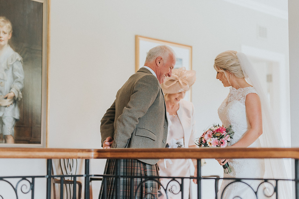 Dunglass Estate, wedding photos, wedding photographer, Cockburnspath, North Berwick, Scotland, Karol Makula Photography-30.jpg