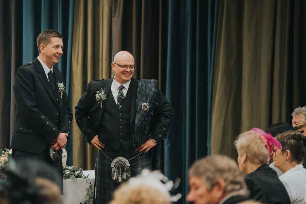 Norton House Hotel, wedding photos, wedding photographer, Edinburgh, Scotland, Karol Makula Photography-26.jpg